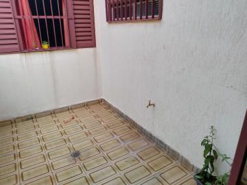 Comprar Casa / Padrão em Ribeirão Preto R$ 460.000,00 - Foto 22