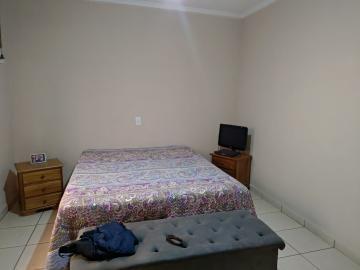 Comprar Casa / Padrão em Ribeirão Preto R$ 460.000,00 - Foto 25