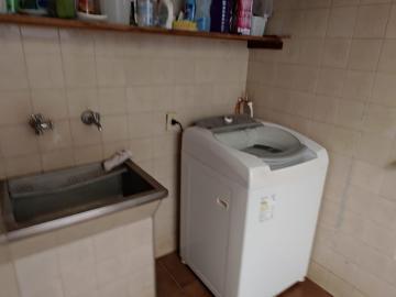 Comprar Casa / Padrão em Ribeirão Preto R$ 460.000,00 - Foto 26