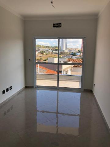 Apartamento / Padrão em Ribeirão Preto , Comprar por R$399.000,00
