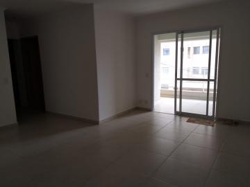 Apartamento / Padrão em Ribeirão Preto , Comprar por R$415.000,00