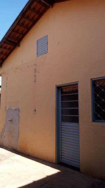 Casa / Padrão em Jardinópolis , Comprar por R$150.000,00