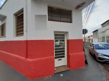 Comercial / Salão em Ribeirão Preto Alugar por R$450,00