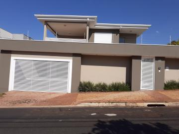 Comprar Casa / Padrão em Ribeirão Preto R$ 1.100.000,00 - Foto 1