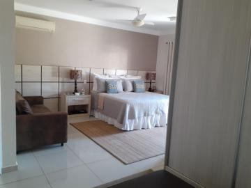 Comprar Casa / Padrão em Ribeirão Preto R$ 1.100.000,00 - Foto 10