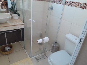 Comprar Casa / Padrão em Ribeirão Preto R$ 1.100.000,00 - Foto 27