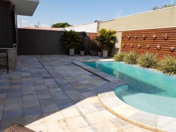 Comprar Casa / Padrão em Ribeirão Preto R$ 1.100.000,00 - Foto 32