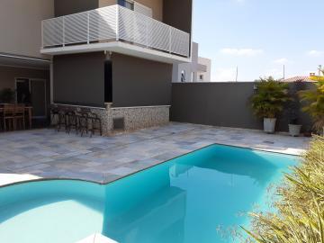 Comprar Casa / Padrão em Ribeirão Preto R$ 1.100.000,00 - Foto 33