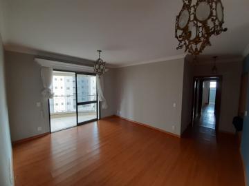 Apartamento / Padrão em Ribeirão Preto Alugar por R$3.700,00
