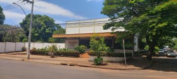 Comercial / Salão em Ribeirão Preto Alugar por R$120.000,00