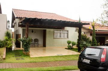 Casa / Condomínio em Bonfim Paulista , Comprar por R$600.000,00