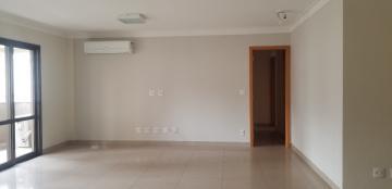 Apartamento / Padrão em Ribeirão Preto Alugar por R$2.300,00