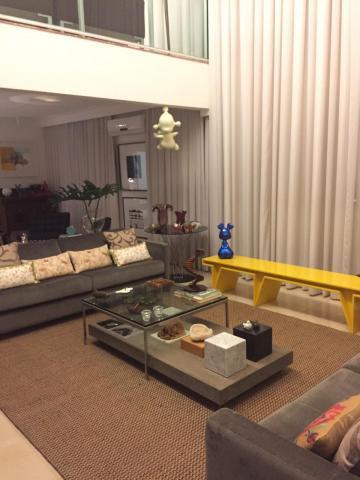 Apartamento / Padrão em Ribeirão Preto , Comprar por R$1.600.000,00