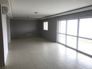 Apartamento / Padrão em Ribeirão Preto Alugar por R$4.800,00
