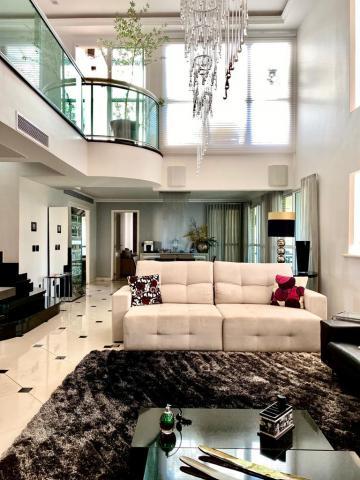 Comprar Apartamento / Cobertura em Ribeirão Preto R$ 2.500.000,00 - Foto 2