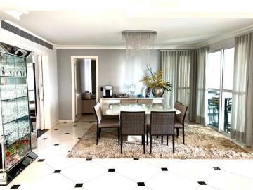 Comprar Apartamento / Cobertura em Ribeirão Preto R$ 2.500.000,00 - Foto 4