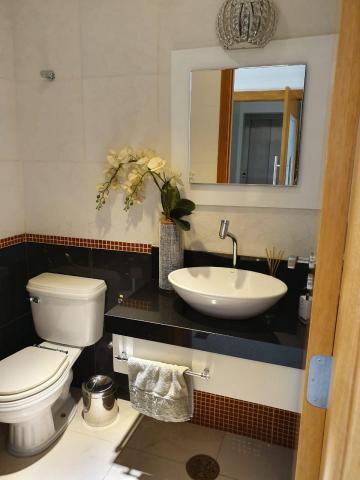 Comprar Apartamento / Cobertura em Ribeirão Preto R$ 2.500.000,00 - Foto 6