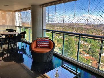 Comprar Apartamento / Cobertura em Ribeirão Preto R$ 2.500.000,00 - Foto 7
