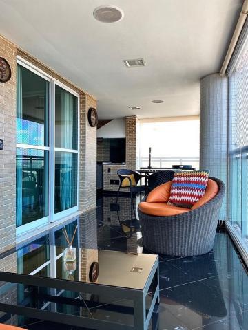 Comprar Apartamento / Cobertura em Ribeirão Preto R$ 2.500.000,00 - Foto 8