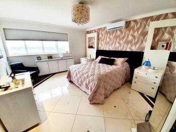 Comprar Apartamento / Cobertura em Ribeirão Preto R$ 2.500.000,00 - Foto 13