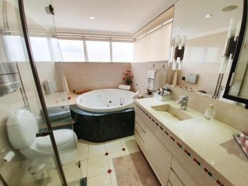 Comprar Apartamento / Cobertura em Ribeirão Preto R$ 2.500.000,00 - Foto 15