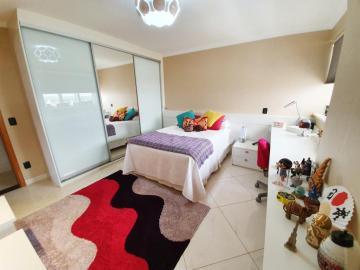 Comprar Apartamento / Cobertura em Ribeirão Preto R$ 2.500.000,00 - Foto 16