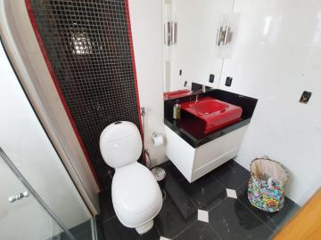 Comprar Apartamento / Cobertura em Ribeirão Preto R$ 2.500.000,00 - Foto 17