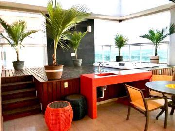 Comprar Apartamento / Cobertura em Ribeirão Preto R$ 2.500.000,00 - Foto 26