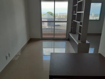 Apartamento / Flat em Ribeirão Preto