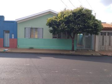 Alugar Casa / Padrão em Ribeirão Preto. apenas R$ 195.000,00