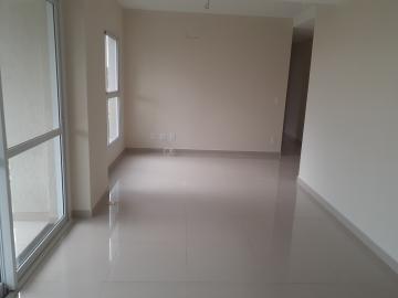 Apartamento / Padrão em Ribeirão Preto , Comprar por R$575.000,00