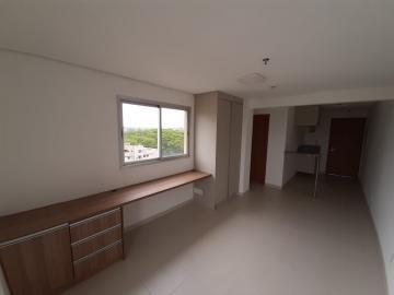 Alugar Apartamento / Flat em Ribeirão Preto. apenas R$ 800,00