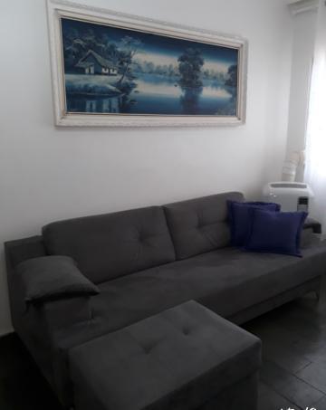Apartamento / Padrão em Ribeirão Preto , Comprar por R$130.000,00