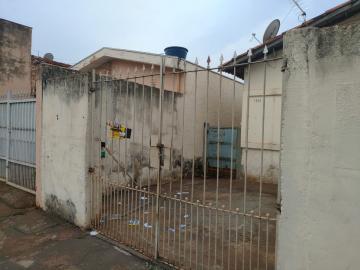 Casa / Padrão em Ribeirão Preto , Comprar por R$280.000,00