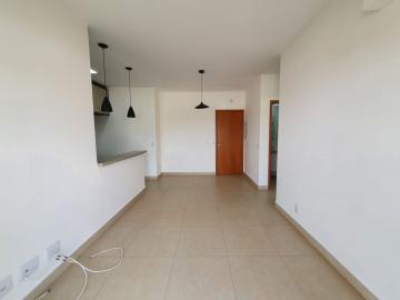 Apartamento / Padrão em Ribeirão Preto Alugar por R$950,00