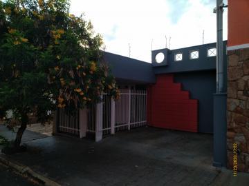 Comercial / Prédio em Ribeirão Preto Alugar por R$1.700,00