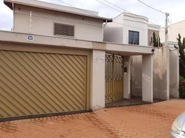 Casa / Padrão em Ribeirão Preto , Comprar por R$675.000,00