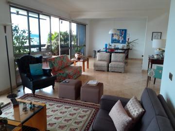 Apartamento / Cobertura em Ribeirão Preto , Comprar por R$1.600.000,00