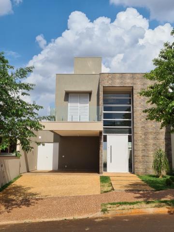 Casa / Condomínio em Bonfim Paulista , Comprar por R$848.000,00