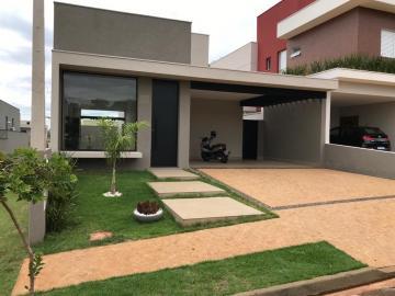 Casa / Condomínio em Ribeirão Preto , Comprar por R$699.000,00