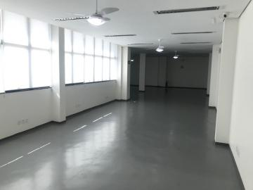 Alugar Comercial / Sala em Ribeirão Preto. apenas R$ 8.200,00