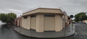 Casa / Padrão em Ribeirão Preto , Comprar por R$218.000,00