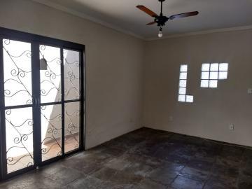 Casa / Padrão em Ribeirão Preto , Comprar por R$270.000,00