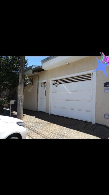 Casa / Padrão em Ribeirão Preto , Comprar por R$297.000,00