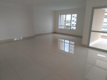 Alugar Apartamento / Padrão em Ribeirão Preto. apenas R$ 1.803.510,56