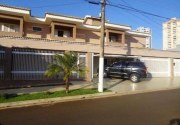 Casa / Padrão em Ribeirão Preto , Comprar por R$1.700.000,00