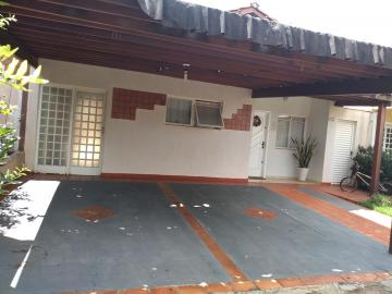 Casa / Condomínio em Ribeirão Preto , Comprar por R$440.000,00