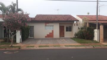 Casa / Condomínio em Ribeirão Preto , Comprar por R$457.000,00