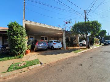 Casa / Condomínio em Ribeirão Preto , Comprar por R$470.000,00