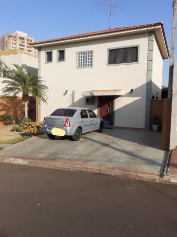 Casa / Condomínio em Bonfim Paulista , Comprar por R$695.000,00